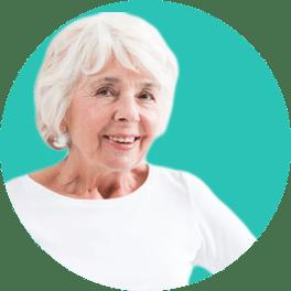 Quiropráctica aplicada a personas mayores