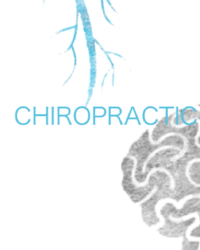 Chiropractic by Dr Ryan M Cevola