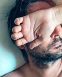 Quiropráctica para tratar la fibromialgia