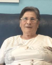 Tratamiento quiropráctico para la ciática