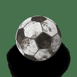 quiropractica en el futbol 1