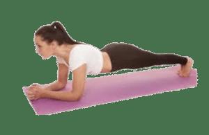 Ayuda a reducir la grasa de la cintura y barriga