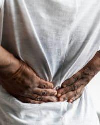 Síndrome de la cirugía de espalda fallida y la quiropráctica