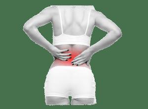 Quiropráctico vs médico de cabecera - Dolor Lumbar Mecánico