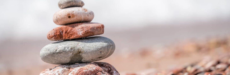 La recuperación del equilibrio gracias a la quiropráctica - Resultados