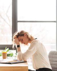 10 años de dolor de cabeza - Resultados - Quiropráctica