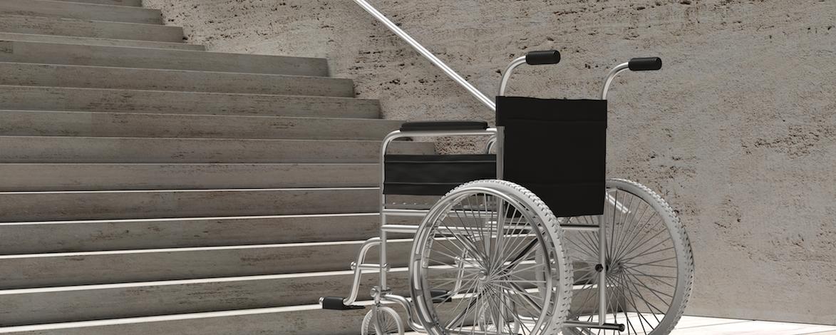 El dolor de espalda, la mayor causa de discapacidad del mundo