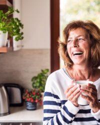 La quiropráctica, una manera de ganar energía - Resultados
