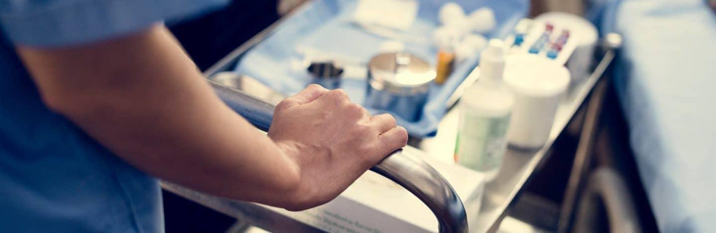 La quiropráctica previene visitas al hospital y ahorro en medicamentos