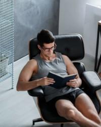 Los 36 estudios que te harán conocer más sobre la quiropráctica