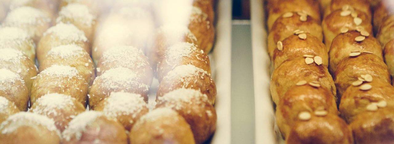 Comer alimentos ultraprocesados eleva la probabilidad de morir