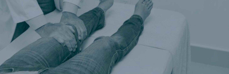 La quiropráctica para recuperar movimiento de las articulaciones
